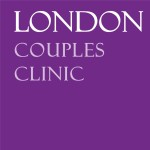 London Couples Clinic